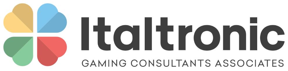 Consultores para empresas del sector de juegoonline