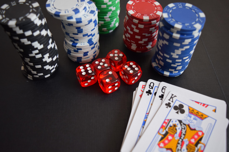 Principales beneficios de los juegos de administración de empresas