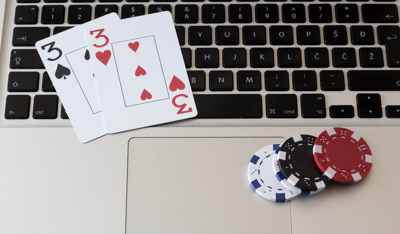 Fundamentos de Inbound Recruiting de Casinos Online