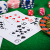 Estrategias De Marketing En Casinos Online